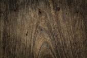 ウッド テクスチャ背景 — ストック写真