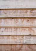 Wood plank weathered background — Stock Photo
