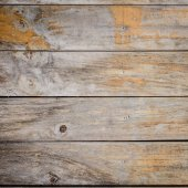 Timber wood brown plank background — Foto de Stock