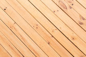 Timber wood brown plank texture background — Stock Photo