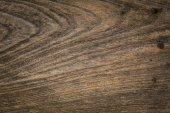 текстура древесины фон — Стоковое фото