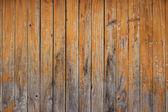 Timber wood brown plank background — Zdjęcie stockowe