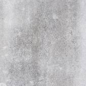 Cement wall texture dirty rough grunge background — Stockfoto