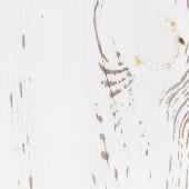 Bílé dřevo zvětralé textury pozadí — Stock fotografie