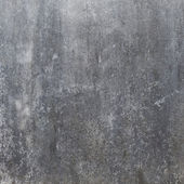 Cement wall texture dirty rough grunge background — Stock Photo