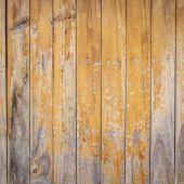 Dřevo dřevo hnědé prkno pozadí — Stock fotografie