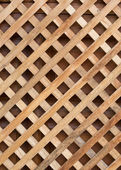Design of wood wall panel plank cross background — Stock Photo