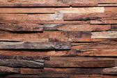 Timber wood texture background — Foto de Stock