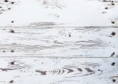 белая текстура древесины фон — Стоковое фото