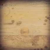 Wood brown plank dirty texture background — Stock Photo
