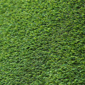 Artificial green grass, grass texture background — Stock Photo