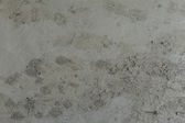 Wet cement texture in building construction site for background — 图库照片