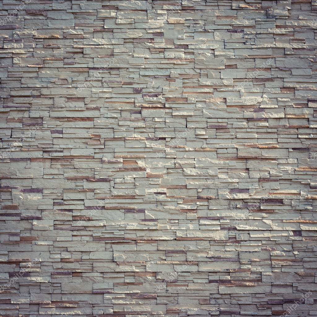 mur en pierre blanche type produit plaquette de parement pinteres avec texture pierre interieur. Black Bedroom Furniture Sets. Home Design Ideas
