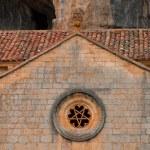 Постер, плакат: Templar chapel
