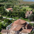 View from the bell tower of Torcello — Stock Photo #55693477