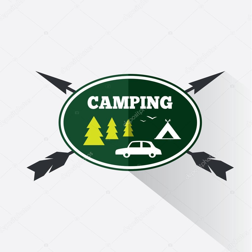 Camping checklist  MEC Learn