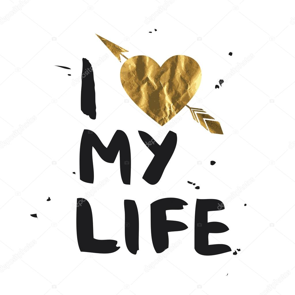 my dad life vs my life With that in mind, this is a short life history of my dad along with the lessons i have learnt from him prem kumar raheja was born in a small town called kamalia, punjab before moving to.