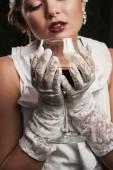 Drink — ストック写真