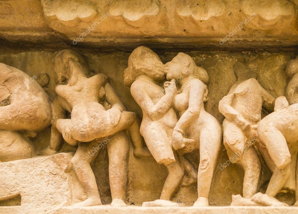 Секс в Древней Греции фото как занимались сексом в