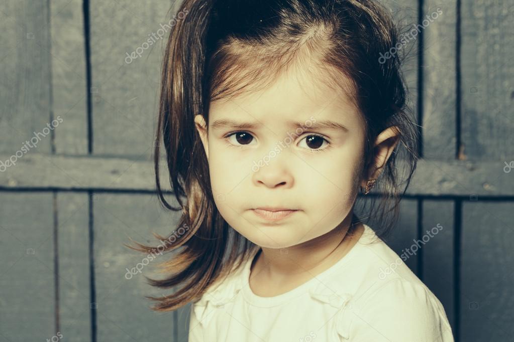 Девочка крупным планом фото фото 312-909