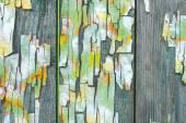 Texturas grunge paneles de madera — Foto de Stock