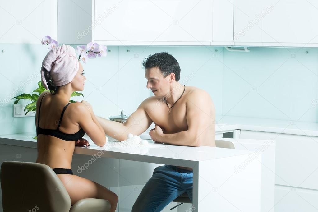 набирается фото сімейних пар голих серия