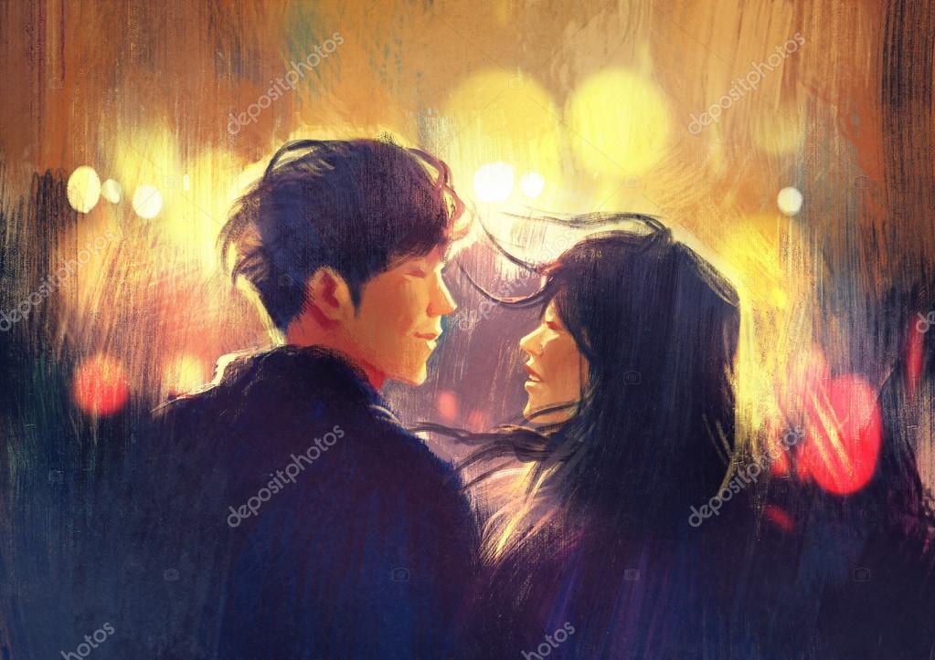 Young couple make passionate love  XVIDEOSCOM