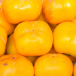 Persimmons fruit — Stock Photo #58795805
