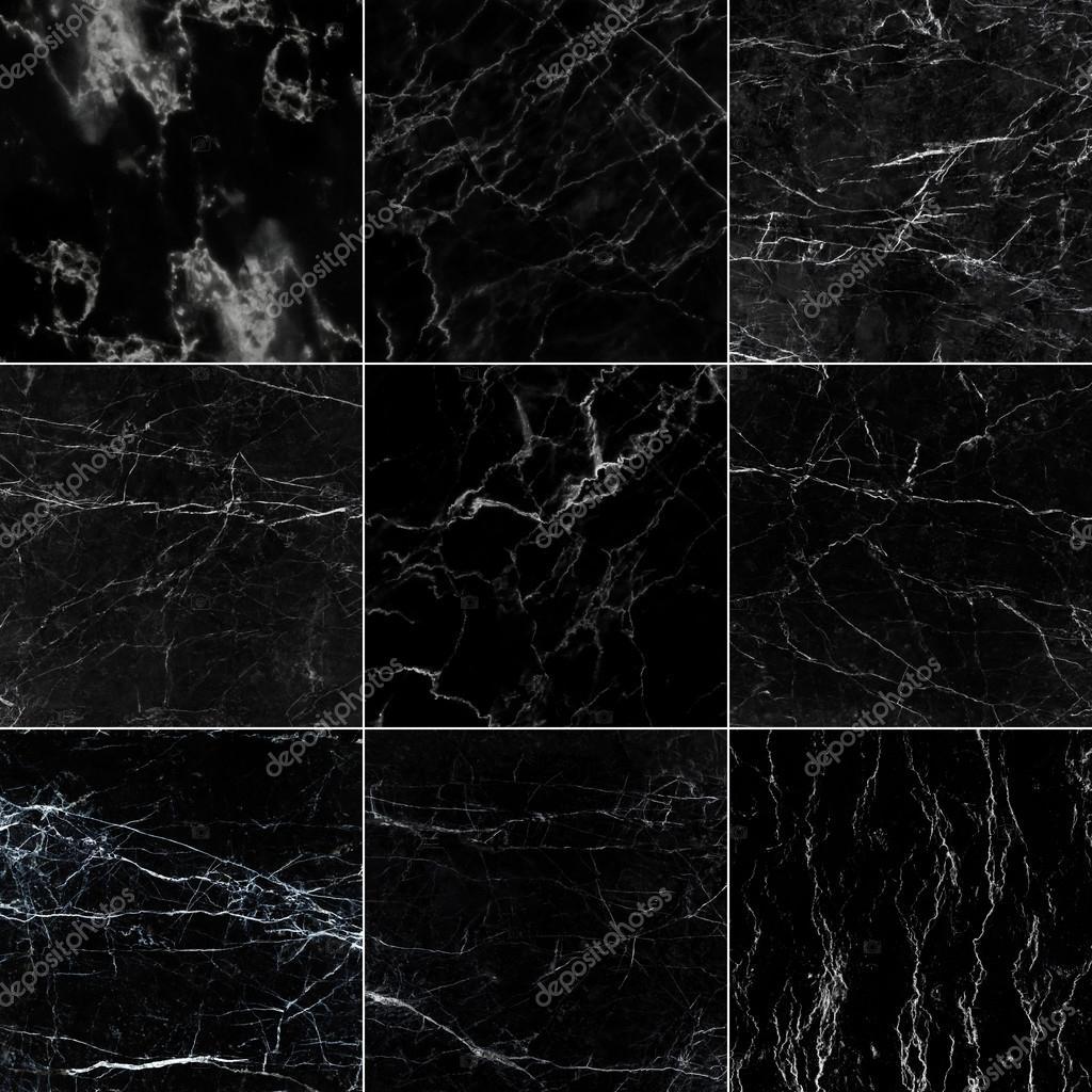 Marmo texture sfondo foto stock jpkirakun 99056182 - Stock piastrelle 2 euro ...
