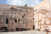 Matanzas, Atenas de Cuba — Stock Photo