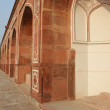 Humayun's tomb, Delhi — Stock Photo #52831807