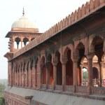 Jama Masjid — Stock Photo #60674851