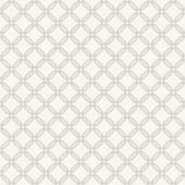 Geometriska sömlös vektor abstrakt mönster — Stockvektor