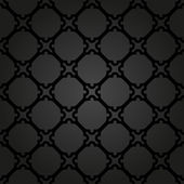 Geometrisches nahtlose abstrakte Muster — Stockfoto