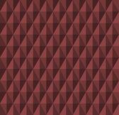 Padrão geométrico de abstrato sem emenda — Foto Stock