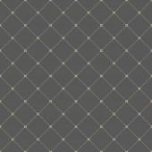 Geometric Modern Vector Seamless Pattern — Stock Vector