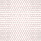 Geometric Abstract Seamless  Pattern — Stock Photo