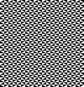 Patrón abstracto geométrico inconsútil — Foto de Stock
