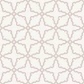 Kesintisiz geometrik soyut desen — Stok fotoğraf