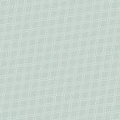 Modern Vector Seamless Pattern — Vettoriale Stock