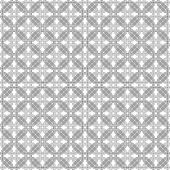 Seamless  Abstract Vector Pattern — Stock Vector