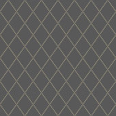Seamless  Abstract  Pattern — Stock Photo