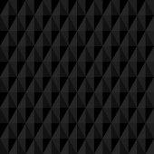 Sömlös abstrakt vektor mönster — Stockvektor