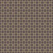 Geometryczny wzór — Zdjęcie stockowe