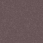 Macchie e schizzi geometrici senza cuciture — Vettoriale Stock