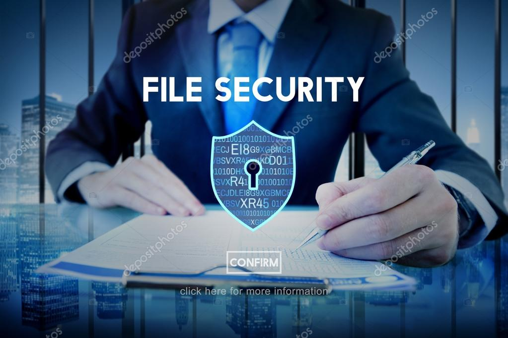 privacy and data protection information technology essay Llm in information technology and telecommunications law essay submission form this sheet should be inserted at the front of your essay.