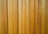 Wood Panelling Background — Stock Photo