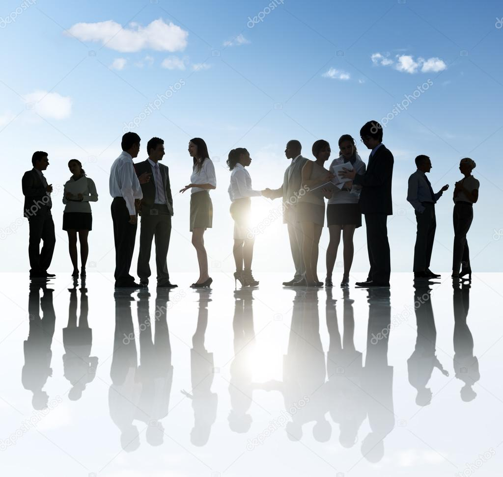 Business people meeting stock photo 169 rawpixel 52453629