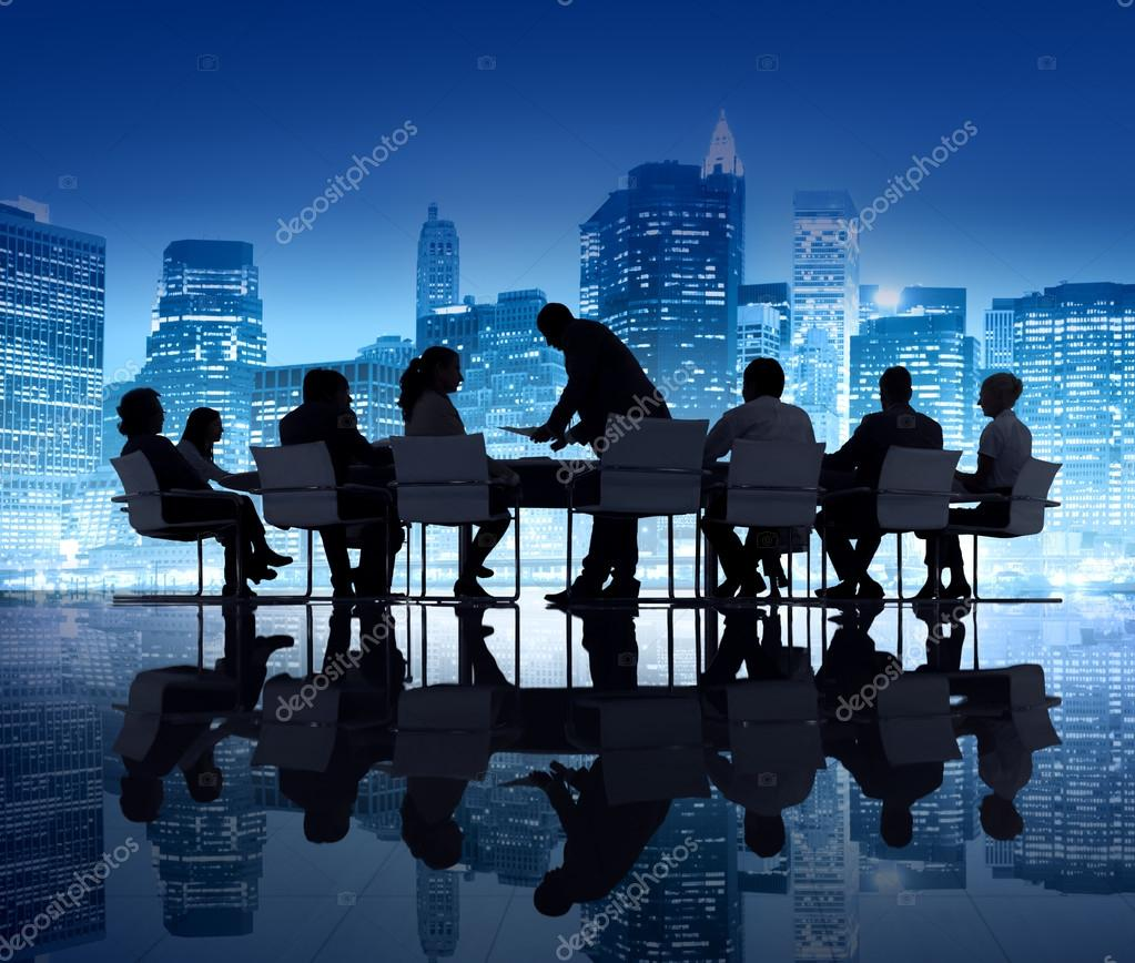Business people in meeting stock photo 169 rawpixel 52455367