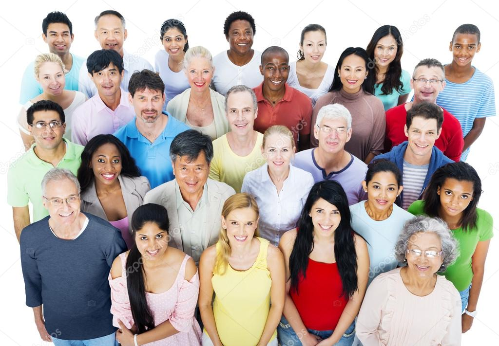 how people from diverse backgrounds can Today our community is composed of people of diverse backgrounds write an essay explaining how people of diverse backgrounds can get along better most.